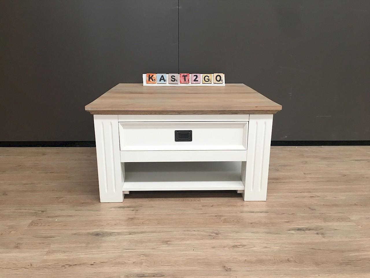 couchtisch finn 80 x 80 buffetschr nk2go. Black Bedroom Furniture Sets. Home Design Ideas